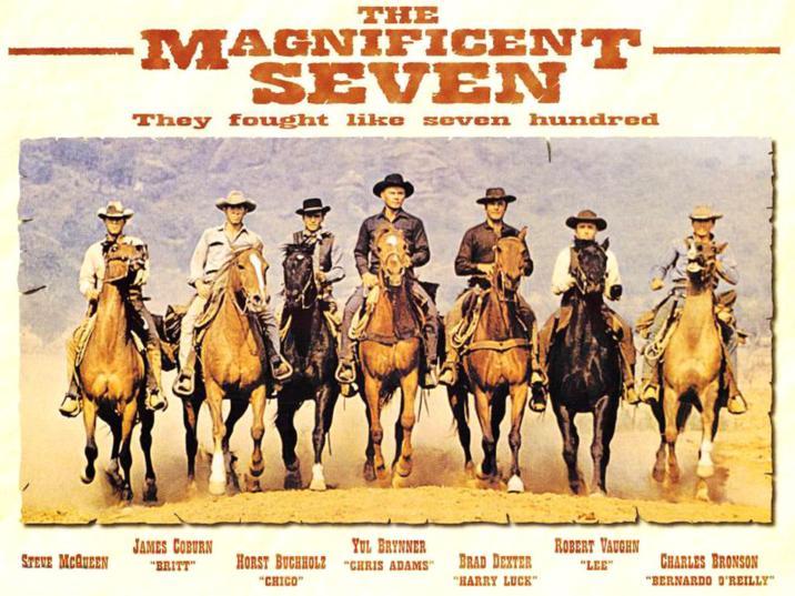 magnificent-seven-716x537-1